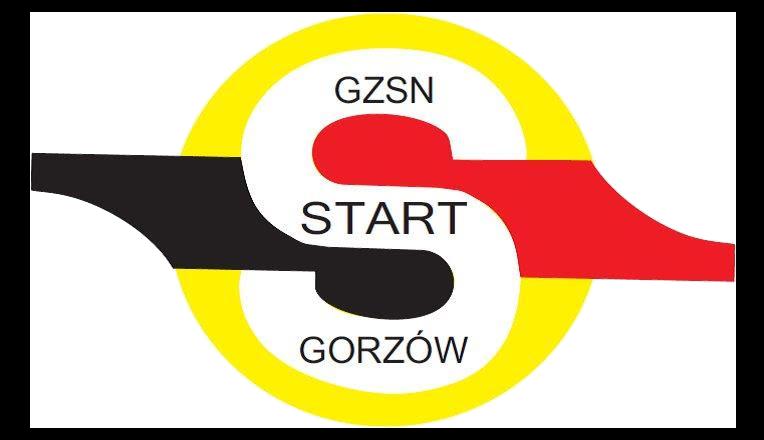 GZSN Start